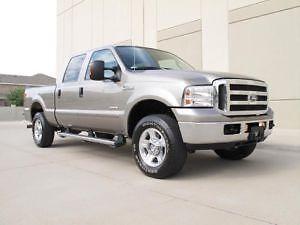 Used Ford Trucks Ebay