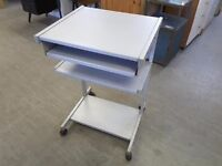 20% OFF ALL ITEMS SALE - Small Computer / Office Desk - Can Deliver For £19