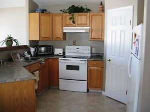 #2011-4 Bedroom House in Mission Heights $1450 Available NOW!