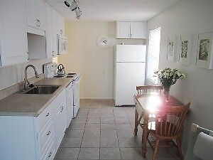 Englewood Florida vacation rental