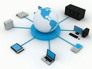 Computer Repair, Data Recovery and Networking Solutions Cambridge Kitchener Area image 3