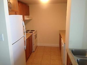Large 2 bedroom apartment sublet