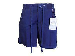5b28ce80393cf Jams Shorts   eBay