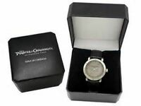 Pirates Of The Caribbean Collector WATCH 4 Sale!!!!!!!!!!!