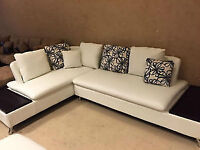 **SECTIONAL SOFA ON SALE ONLY FOR 1499 **