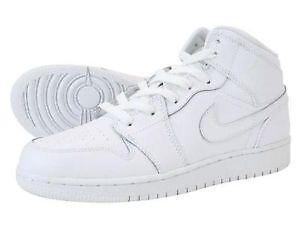 Womens White Jordans b2755bd105