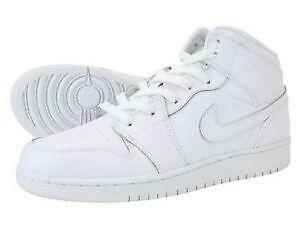 Womens White Jordans 237f5f2ca