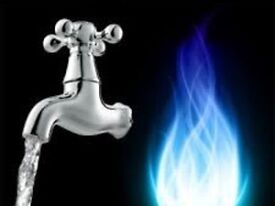 RBM Plumbing and Heating