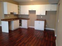 2 Bedroom Suite Available June 1