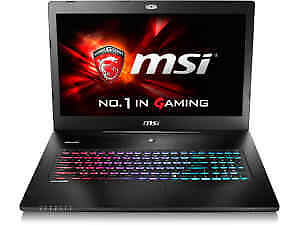 Msi Gs   Kijiji - Buy, Sell & Save with Canada's #1 Local Classifieds