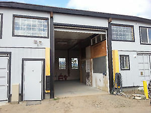 Commercial Shop/Office For Rent