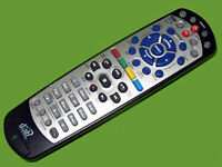 NEW Bell TV 20.1 IR Remote Control,,,BELL HD RECEIVERS,,,
