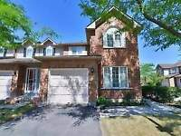 Nice student house near sheridan college, $500/Room (Only Female