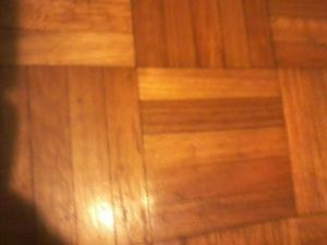 Looking to buy second hand flooring