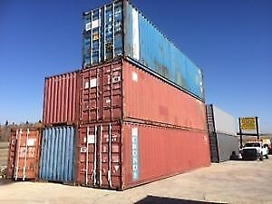 Shipping Containers for SALE - VIEW BEFORE YOU BUY
