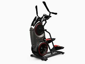 FITNESS EQUIPMENT SALES AND SERVICE