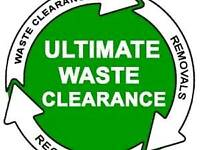 WASTE REMOVAL/ RECYCLING. HOUSE CLEARANCE .FREE SCRAP COLLECTED FOR FREE. CASH FOR CARS