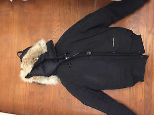 Canada Goose mens sale fake - Canada Goose Jacket | Buy or Sell Women's Tops, Outerwear in ...