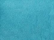 Teppichboden Velours
