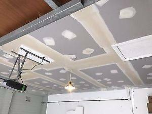 All Ceiling Repairs Perth Perth City Area Preview