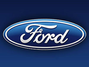FORD REBUILT TRANSMISSION LOW PRICES ALL MODELS CHECK us out