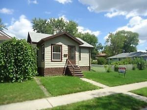 REDUCED! Beautiful Remodeled Ranch $141,900