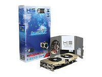 AMD R9 290x graphics card (BRAND NEW) (HIS)