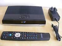 Youview Smart Freeview HD Recorder.