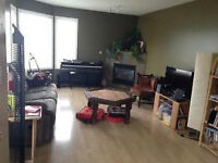 Looking for roommate July 1st Copper Ridge