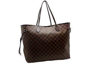 521fc4fe1b7a Louis Vuitton Neverfull  Handbags   Purses   eBay