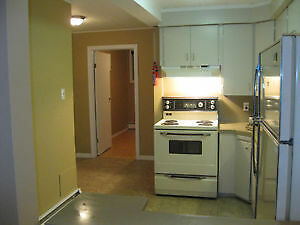2 to 3 BEDROOM APPARTMENT FOR RENT