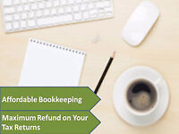 A&M Bookkeeping