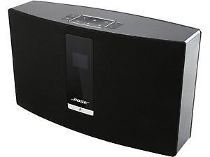 bose SoundTouch® 30 Series