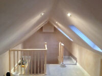 Plastering & rendering services , plasterer, render