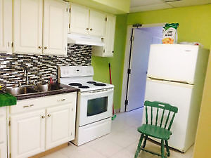 Student Rental - Furnished Apartment New London Ontario image 5