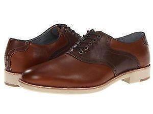 Saddle Shoes | eBay