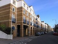Stunning 1 Bedroom Apartment Available to Rent