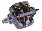 Whirlpool Dryer Motor