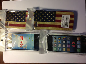 Phone Case for iPhone 4 or 5 Windsor Region Ontario image 2