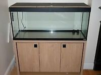 FLUVAL ROMA 240 - WANTED - £175