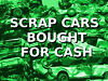 07739372180 SELL YOUR CARS VANS TOP CASH All London Area, London