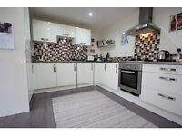 Spacious 3 bedroom terraced house for sale