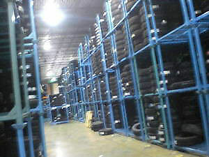 "TIRE NEW FROM 15""$49--16""$55--17""$59--18""$69--19""$79--20""$89"