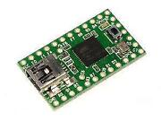 ATMEL Board