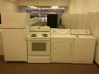 FRIDGE  $150 FATHER &SONS 640 DUNDAS ST-519-432-4900