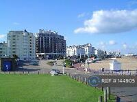 2 bedroom flat in Devonshire Mansions, Eastbourne, BN21 (2 bed)