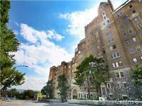 Condo de luxe Westmount luxury condo - option d'achat disponible