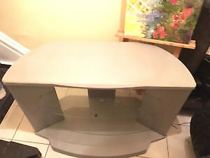Lovely TV Stand--Free Delivery