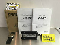 Système de reperage GPS professionnel Dart seulement 179.95$!