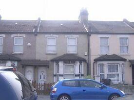 Nice House Share in Croydon! All Bills Included! Medium Size room ground floor